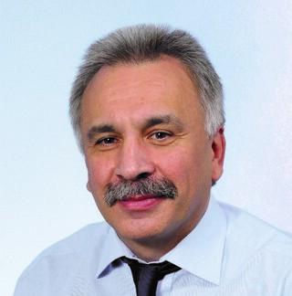 Jurij Ivastsuk-Kienbaum