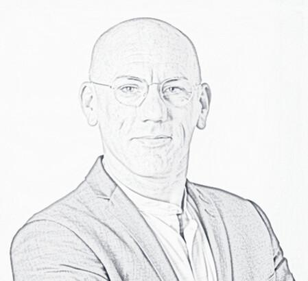 Jan Niessen