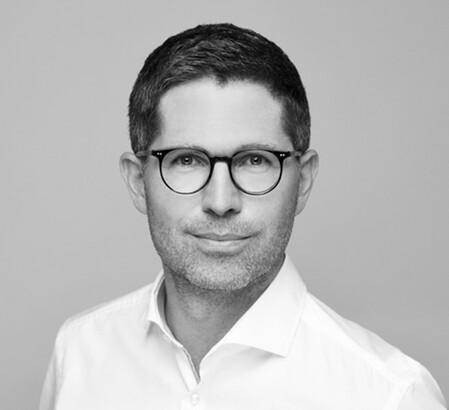 Matthias Simon