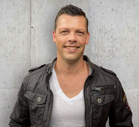 Christoph Baum