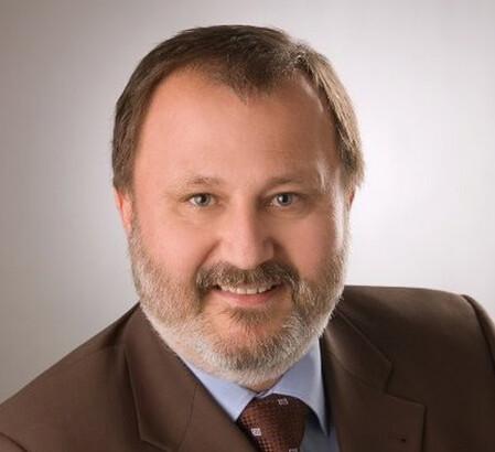 Ralph Kreter