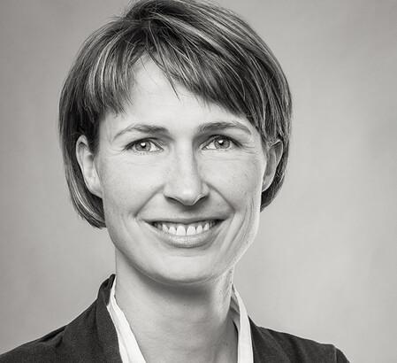 Franziska Bockelmann