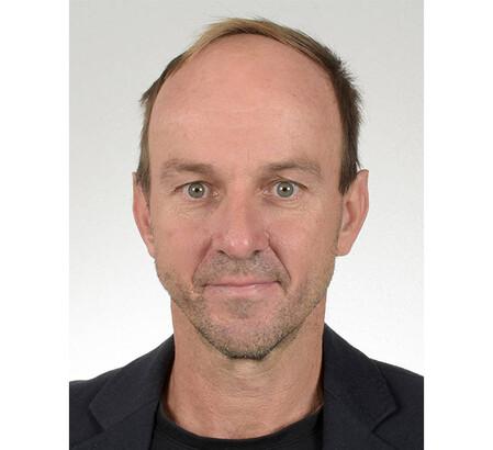 Andreas Gattinger