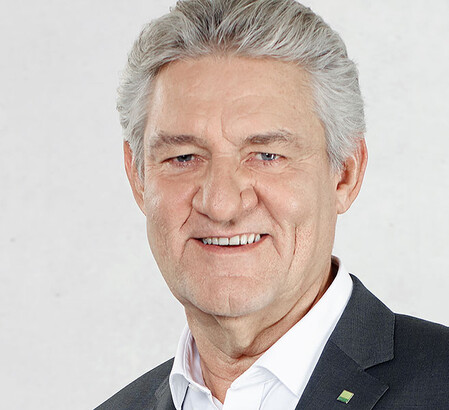 Peter Krug