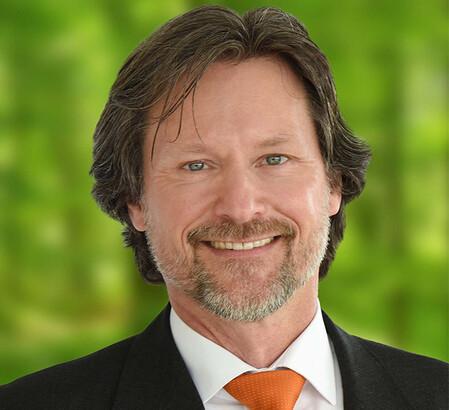 Rainer Roehl
