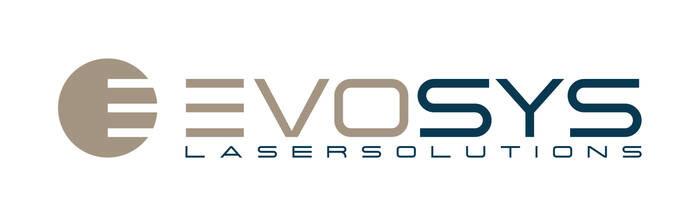 LOGO_Evosys Laser GmbH