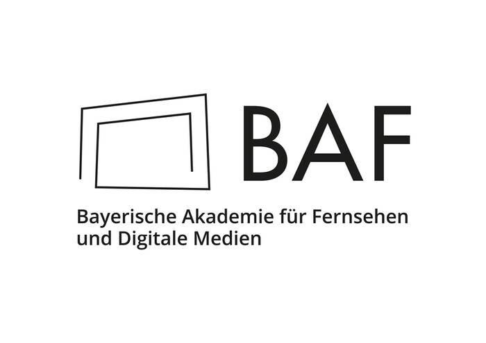 LOGO_Bayr. Akademie für Fernsehen u. Digitale Medien