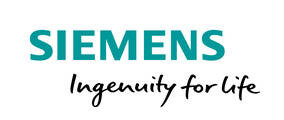 LOGO_Siemens Mobility GmbH