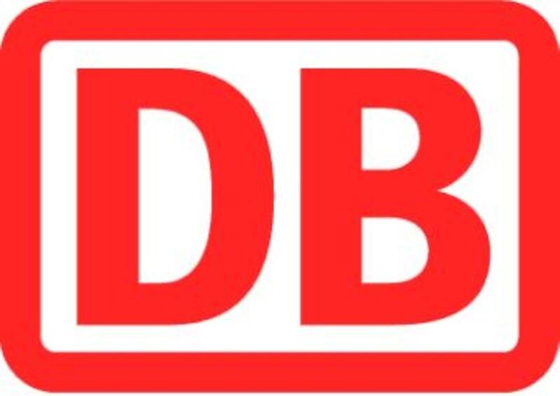 LOGO_Deutsche Bahn AG