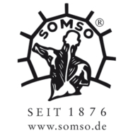 LOGO_SOMSO Modelle GmbH