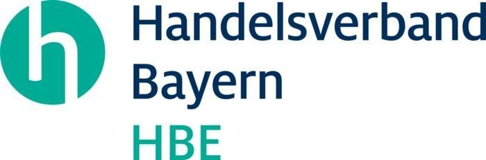 LOGO_Handelsverband Bayern e. V.