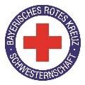 LOGO_Berufsfachschule für Krankenpflege der Schwesternschaft Nürnberg vom Bayerischen Roten Kreuz e.V.