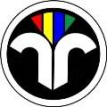 LOGO_Landesinnungsverband für das Bayerische Kaminkehrerhandwerk