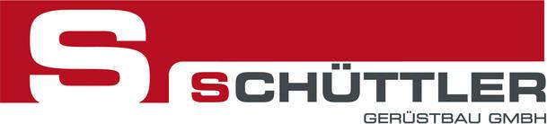 LOGO_Schüttler Gerüstbau GmbH