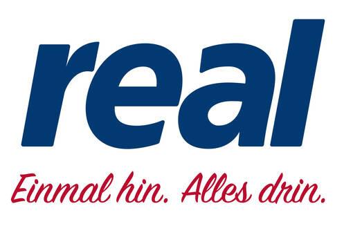 LOGO_real GmbH