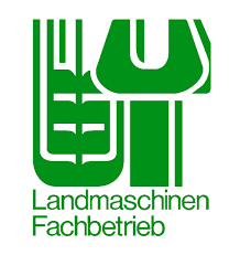 LOGO_Innung für Land- und Baumaschinentechnik Mittelfranken