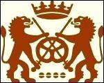 LOGO_Bäcker-Innung Nürnberg Stadt und Land