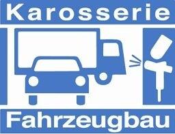 LOGO_Karosserie- und Fahrzeugbauer-Innung Mittelfranken