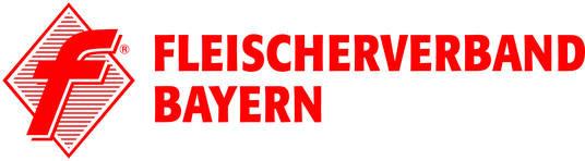LOGO_Fleischer-Innung Erlangen