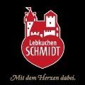 LOGO_Lebkuchen Schmidt GmbH & Co. KG