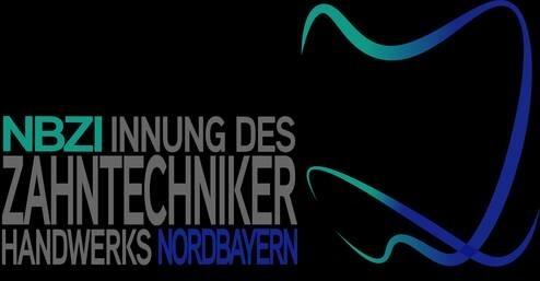 LOGO_Innung des Zahntechniker-Handwerks Nordbayern