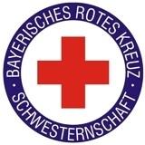 LOGO_Berufsfachschulen für Krankenpflege und Kinderkrankenpflege Barmherzige Brüder Regensburg