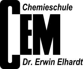 LOGO_Chemieschule Dr. Erwin Elhardt