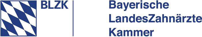 LOGO_Bayerische Landeszahnärztekammer