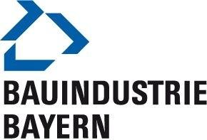 LOGO_BauindustrieZentrum Nürnberg-Wetzendorf Bayerischer Bauindustrieverband eV