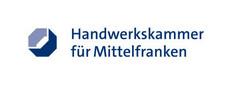 LOGO_Handwerkskammer für Mittelfranken