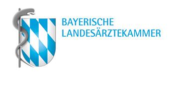 LOGO_Bayerische Landesärztekammer Medizinische Assistenzberufe