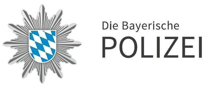 LOGO_Bayerische Polizei Einstellungsberatung Nürnberg-Fürth-Erlangen