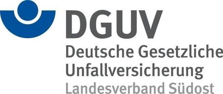 LOGO_DGUV - Deutsche Gesetzliche Unfallversicherung e.V