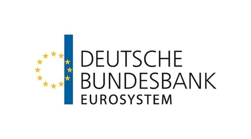 LOGO_Deutsche Bundesbank