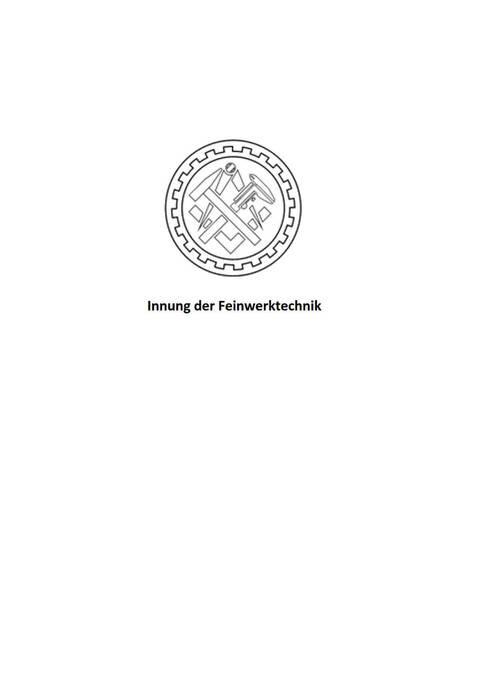 LOGO_Innung der Feinwerktechnik Mittelfranken