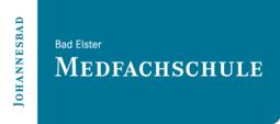 LOGO_Johannesbad Medfachschule Bad Elster