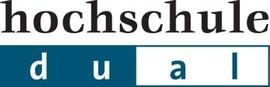 LOGO_Das duale Studium in Bayern