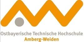 LOGO_Ostbayerische Technische Hochschule (OTH) Amberg-Weiden