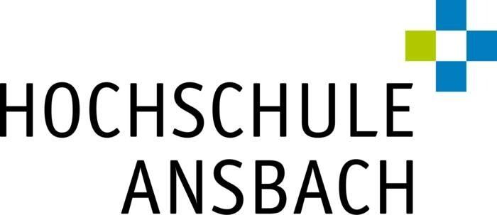 LOGO_Hochschule Ansbach