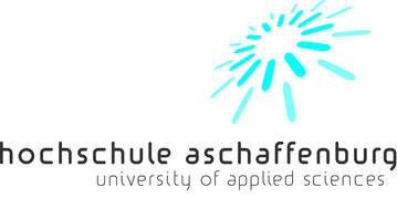 LOGO_Hochschule Aschaffenburg