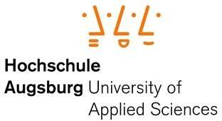 LOGO_Hochschule Augsburg