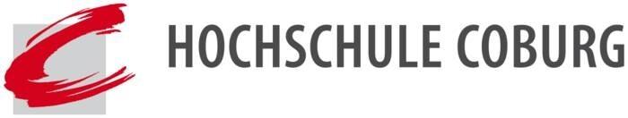 LOGO_Hochschule Coburg