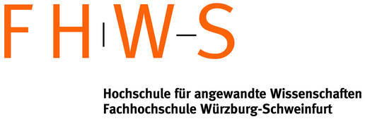 LOGO_Hochschule Würzburg - Schweinfurt