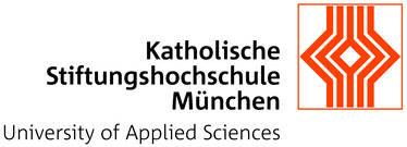 LOGO_Katholische Stiftungshochschule München