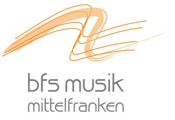 LOGO_Berufsfachschule für Musik Dinkelsbühl
