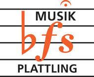 LOGO_Berufsfachschule für Musik Plattling
