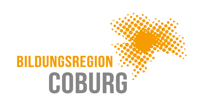 LOGO_Bildungsregion Coburg