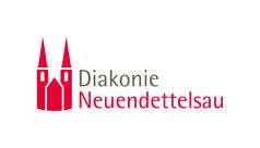 LOGO_Diakonie Neuendettelsau Berufsfachschule für Kinderpflege