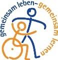 LOGO_Landesarbeitsgemeinschaft Bayern Gemeinsam Leben - Gemeinsam Lernen e. V.