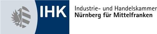 LOGO_Industrie- und Handelskammer Nürnberg für Mittelfranken